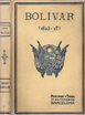 bolivar1924-0.jpg