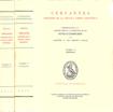 cervantes1982-0.jpg
