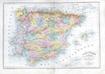 mapa1875-0.jpg