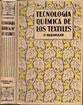 textil1925-0.jpg