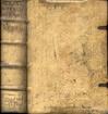 theologia1626-0.jpg
