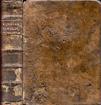 theologia1773-0.jpg