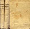 theologia1803-0.jpg