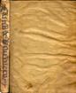 tractatus1645-0.jpg